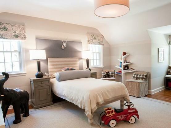 chambre enfants maroc. Black Bedroom Furniture Sets. Home Design Ideas