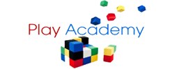 maman-maroc-play-academy