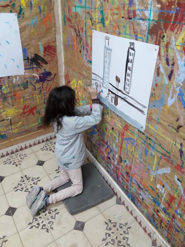 maman-maroc-jeux-de-peindre-2