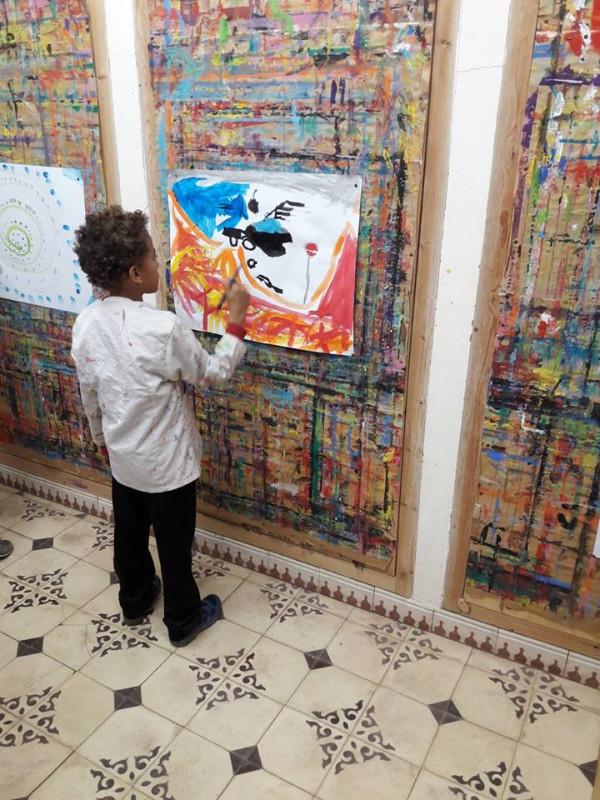 maman-maroc-jeux-de-peindre