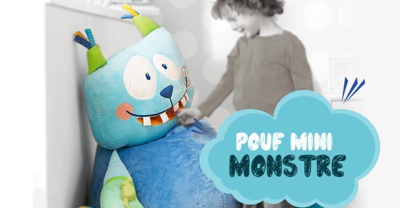kaydoom-jouets-mamanmaroc
