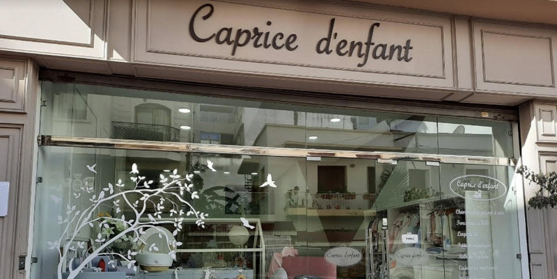caprice-denfant-maroc