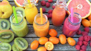 smoothie-fruits-legumes-maroc
