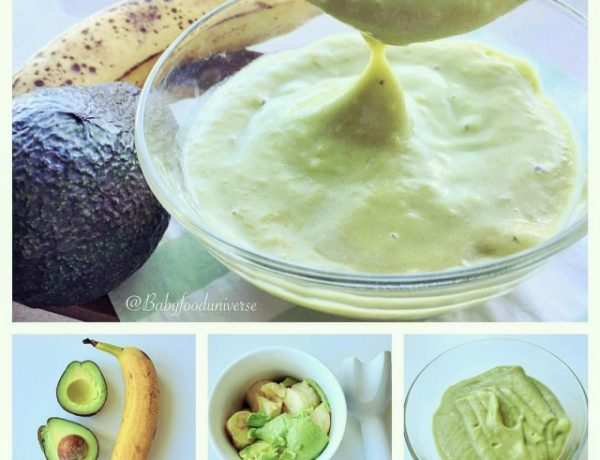 recette-bébé-maroc
