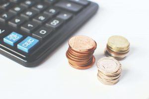 budget et epargne maroc